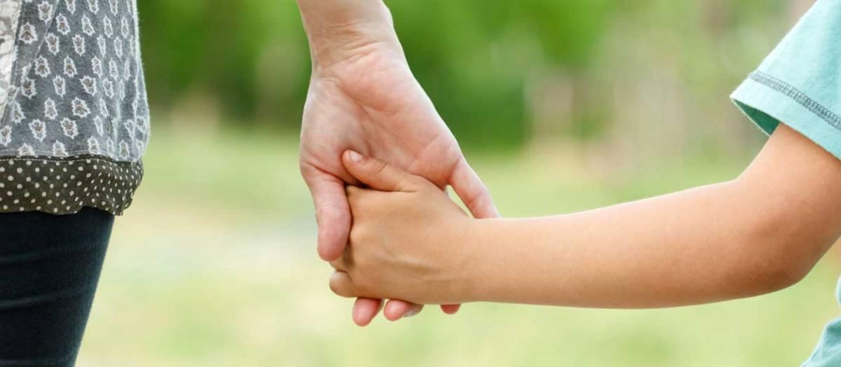 Cara Sah Mengadopsi Anak